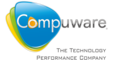 Logo_compuware.png